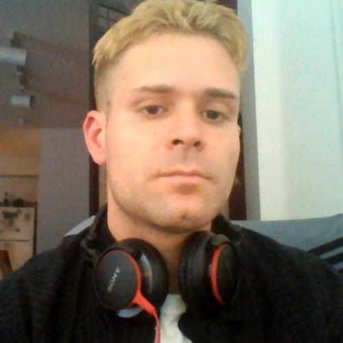 Frank Taliercio's avatar