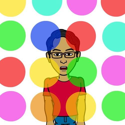 Deejay Daniiel Beat's avatar