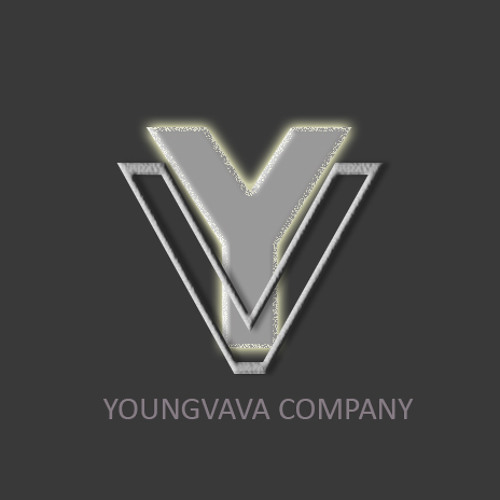 Young Vava's avatar