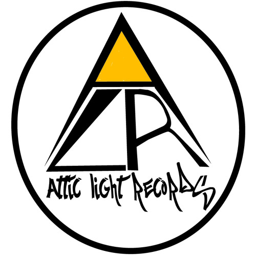 Attic Light Records's avatar
