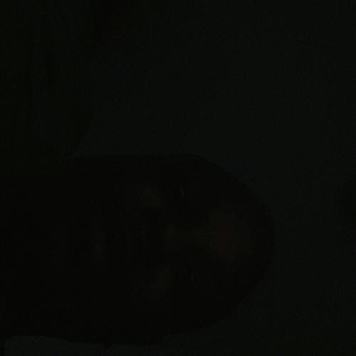 bend365's avatar
