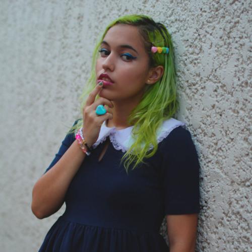 Fenixlatina's avatar
