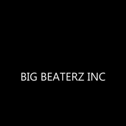 Big Beaterz Inc. (MFM)'s avatar