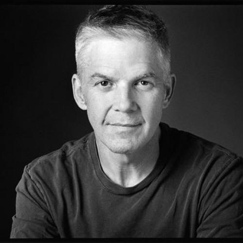 Gordon Nunn's avatar