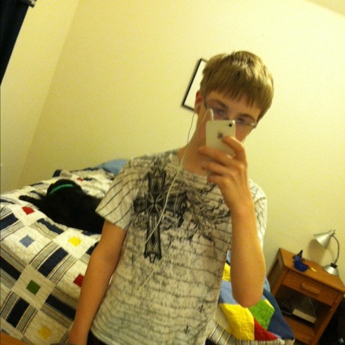 soccerboy2013's avatar