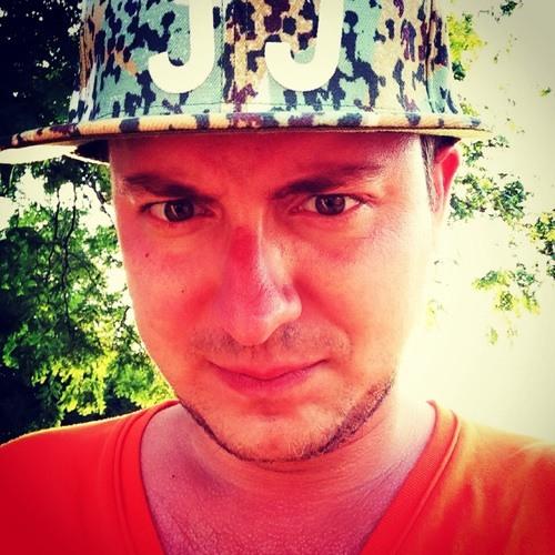 Krzysztof Kolosinski's avatar