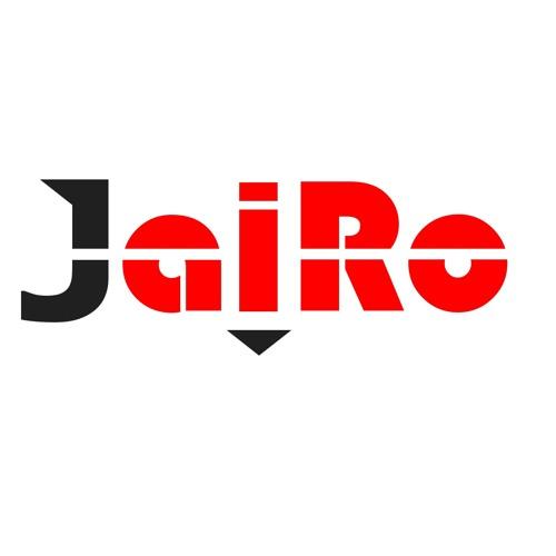 Jairo Jara Balboa's avatar