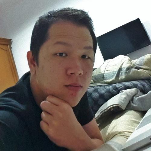 fendyheryanto17's avatar