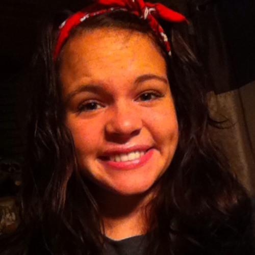 Mattie Shriver's avatar