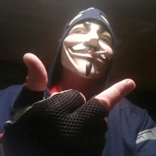 Gabe HaK's avatar