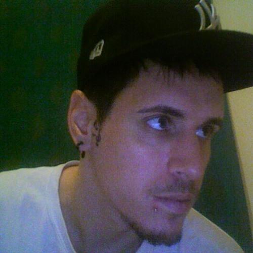 Jdean Acott's avatar