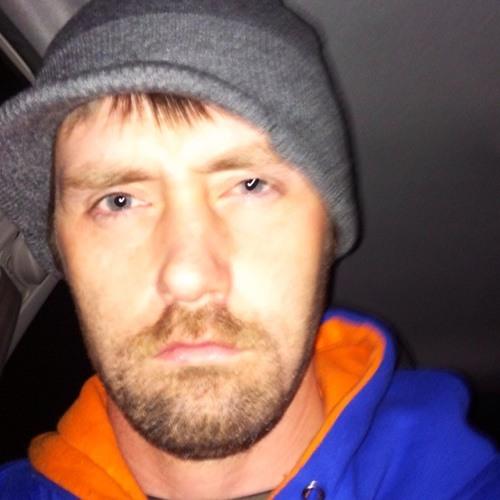 Ezy.Duz.it103's avatar