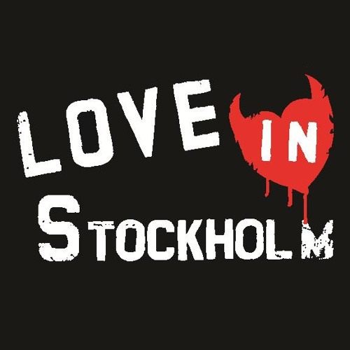 Love in Stockholm's avatar