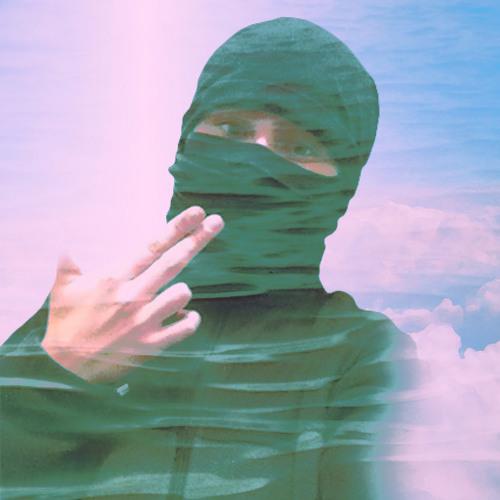 kid gohan // majin mobb's avatar
