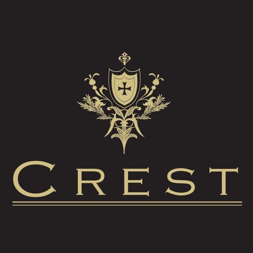 jeet_crest's avatar
