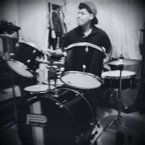 Jesus Ruiz Sanchez's avatar