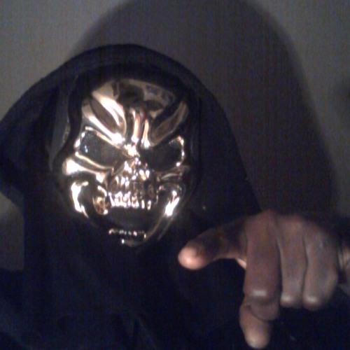 Tim Sanders 15's avatar