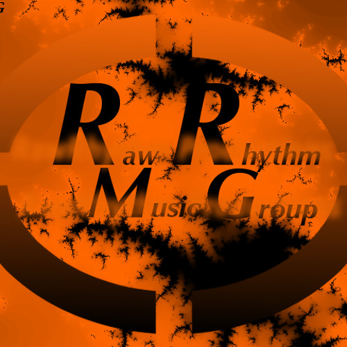 RawRhythmMusic's avatar