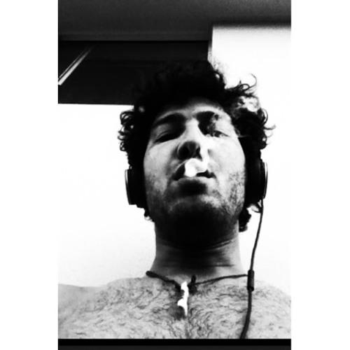 Ali Guerel's avatar