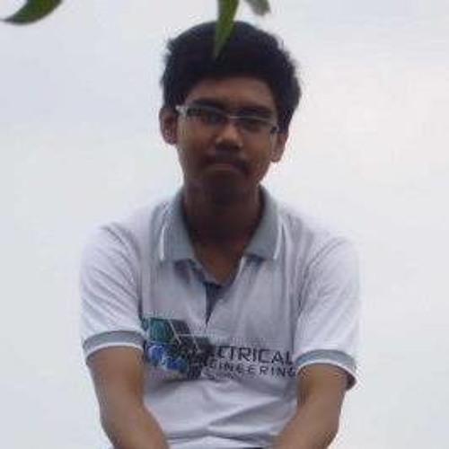 Nikko Ganaden's avatar