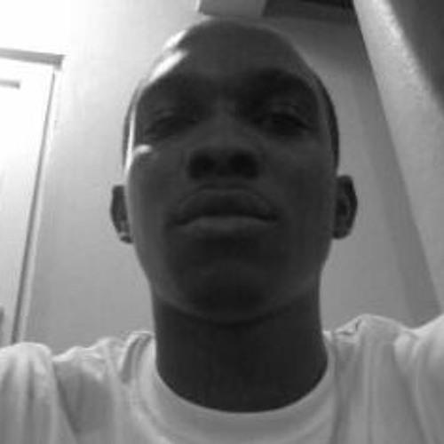 mr2u93's avatar