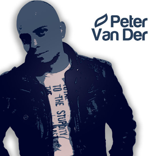 Peter Van Der's avatar