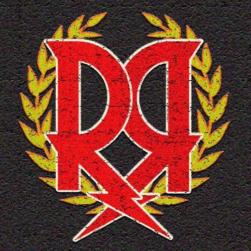 eRRnest's avatar