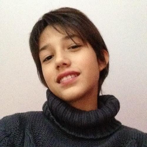 user722160138's avatar
