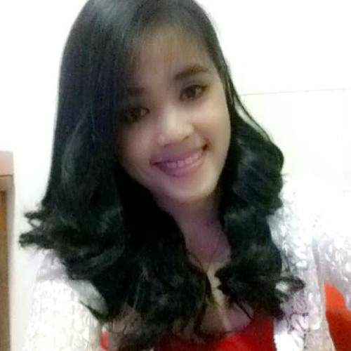 Phka's avatar
