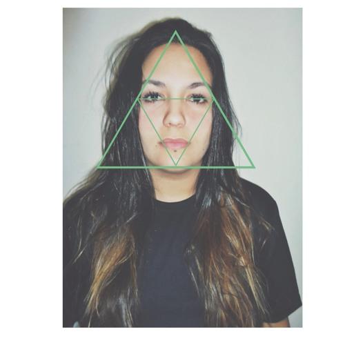 VONDERWHAT's avatar
