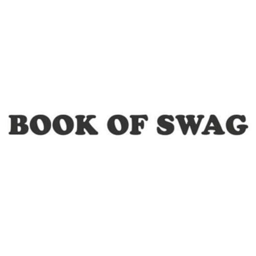 thebookofswagsa's avatar
