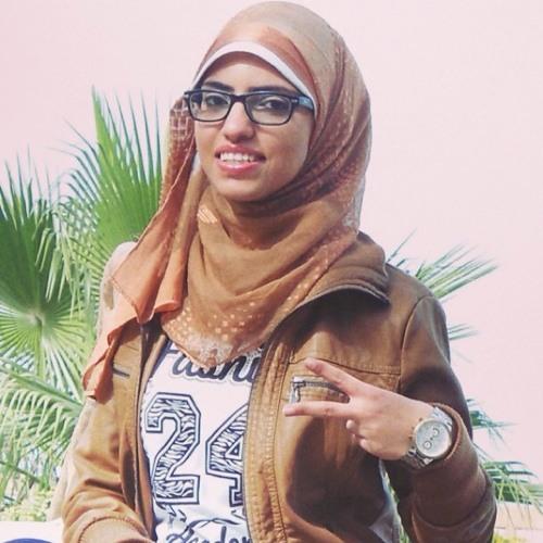 Menna T-Allah's avatar