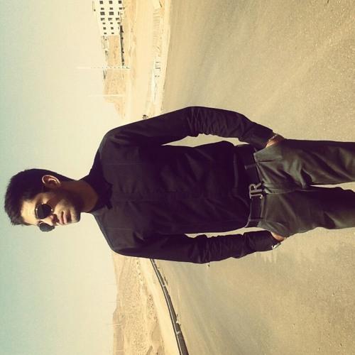 user370213476's avatar