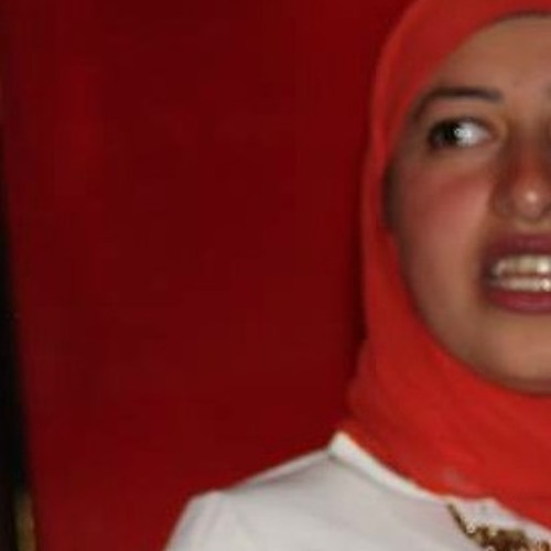 Gehad_Ali's avatar