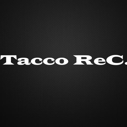 Tacco Rec's avatar