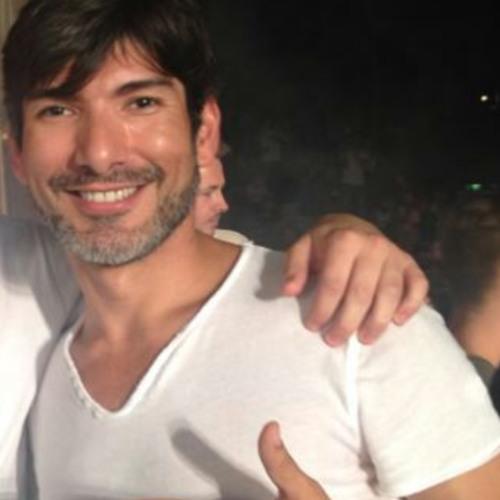 DavidSalcedo2274's avatar