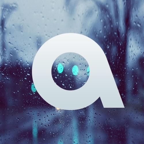 ax1ano's avatar
