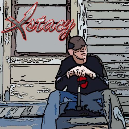Xstacy Music's avatar