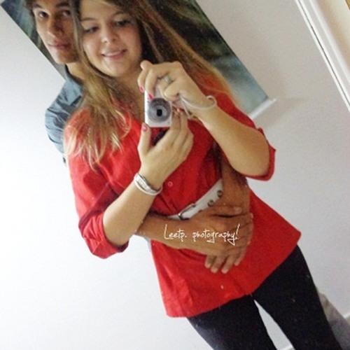 lovelygirl93's avatar