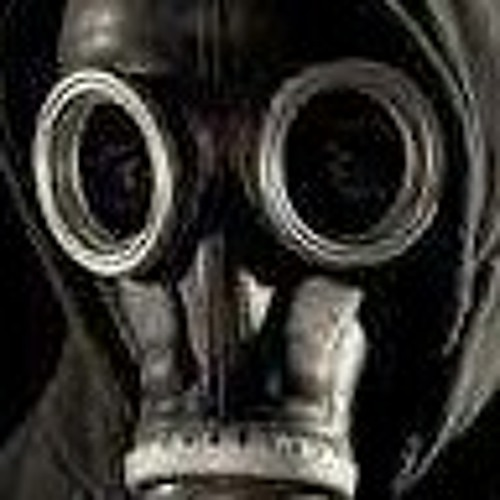 user771597809's avatar
