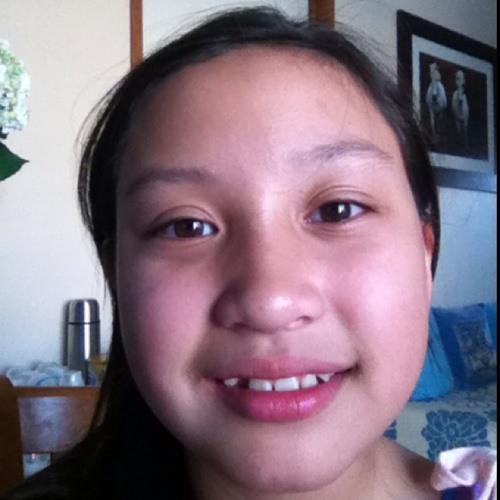 Ceinwen101's avatar