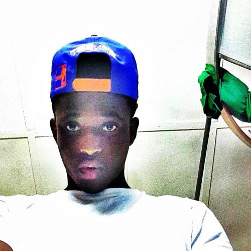 user766175901's avatar