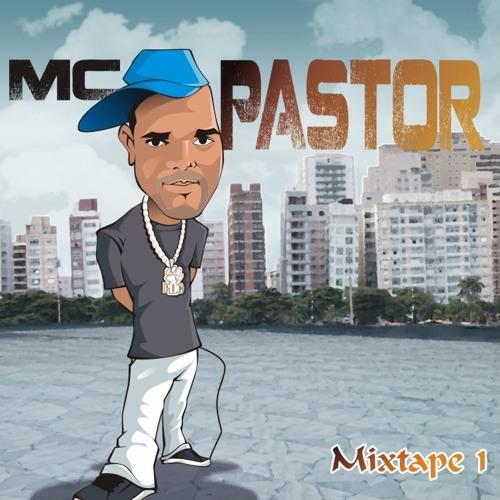 pastormcpdc's avatar