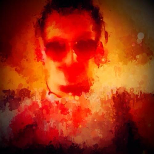 Jovan Miric's avatar