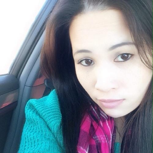 Linh Au's avatar