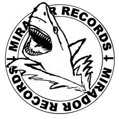 Mirador Records