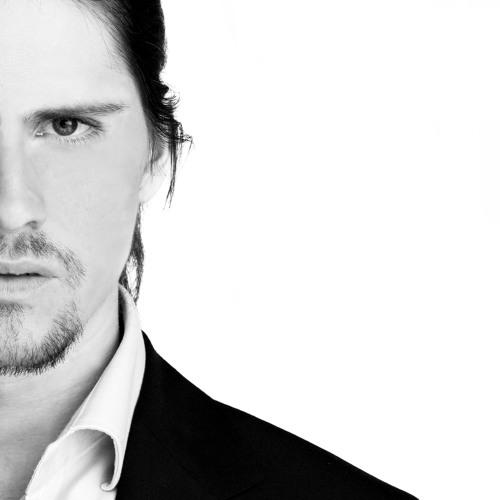 Pablo Carrascosa Llopis's avatar
