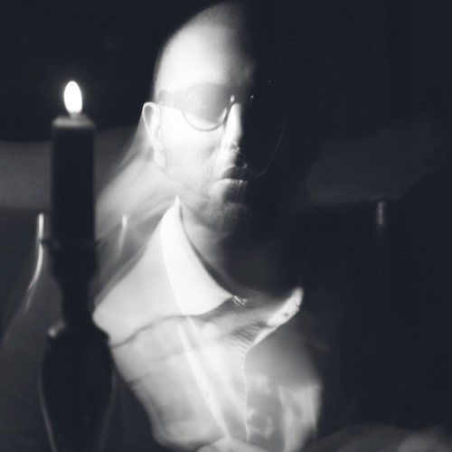 roham shamekh's avatar