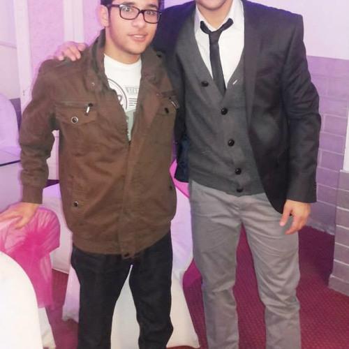 Mazen Zinet Mohamed's avatar