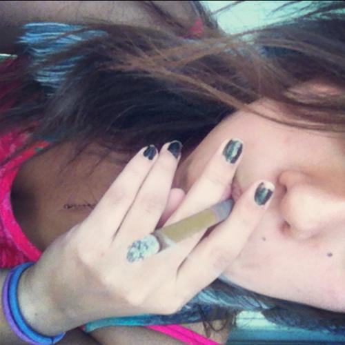 blancaaa's avatar